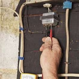 wiring diagram doorbell transformer wiring image wiring diagram for doorbell transformer the wiring diagram on wiring diagram doorbell transformer